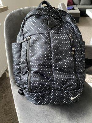 Nike Rucksack! Wie Neu!