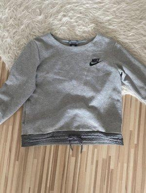 Nike Rundhalspullover