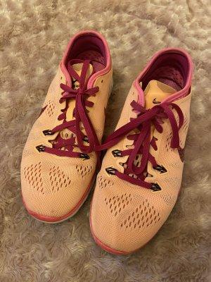 Nike Runners 37.5