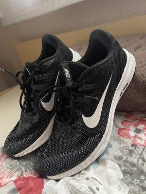 -Nike- Running