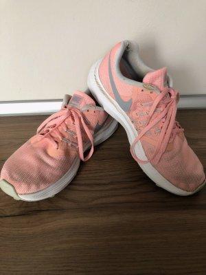 Nike Running Damen 40.5