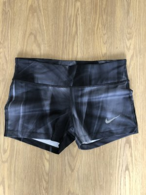 Nike Running Dri-fit Shorts Hotpants M