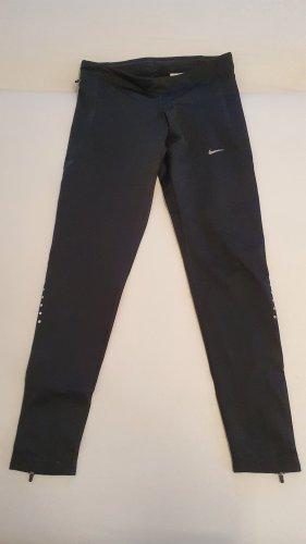 Nike Running Drifit Gr. S