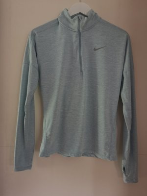 Nike running dry fit sweater