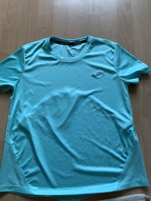 Nike Running Laufshirt