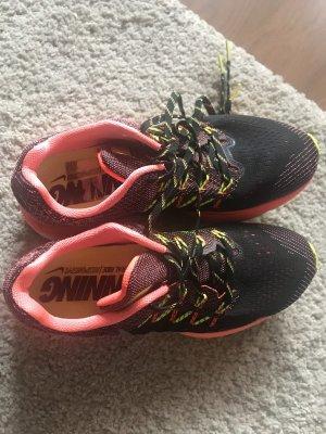 Nike Running Schuh