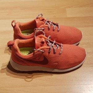 Nike Running Schuhe wie Neu