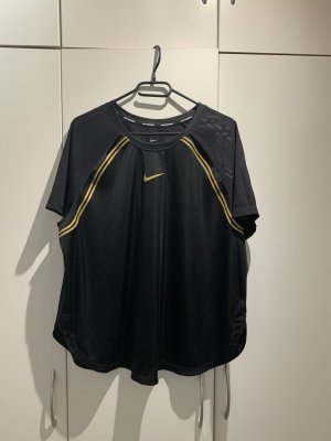 Nike Running Shirt XL