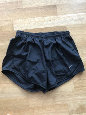 Nike Running Shorts Dry fit