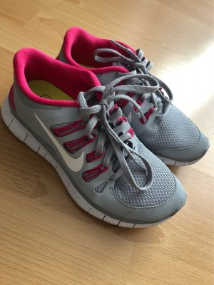 Nike Running Turnschuhe