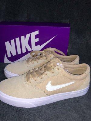 Nike SB Chron Größe 42