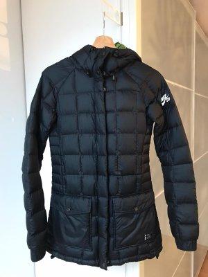 Nike SB Daunenjacke