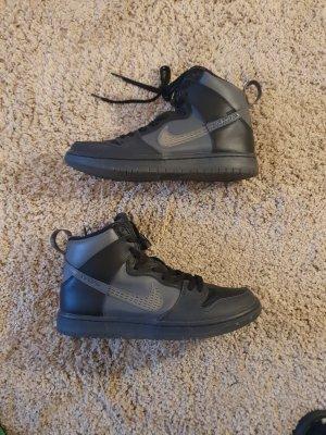 "Nike SB Dunk High Pro ""FPAR"" Eu42 - Us8,5"