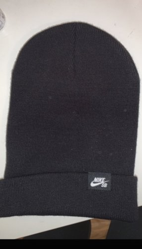 Nike SB Mütze