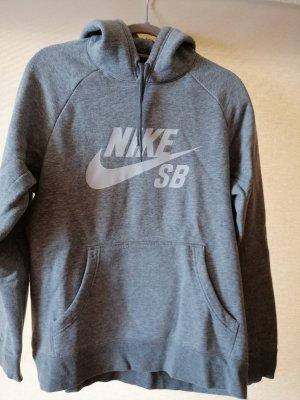 Nike SB Pullover