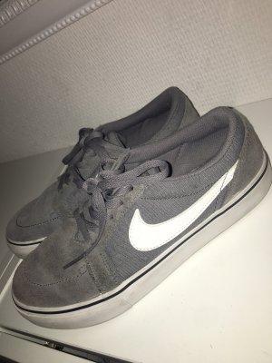 Nike Sb Schuhe