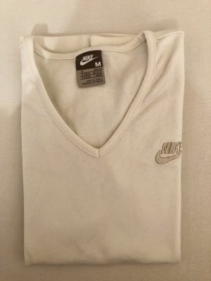 Nike schickes T-Shirt
