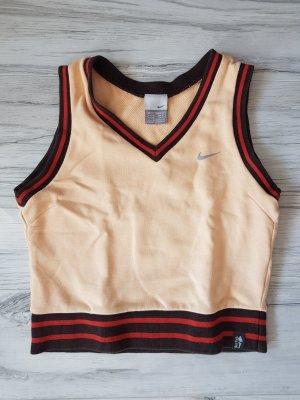 Nike Schirt