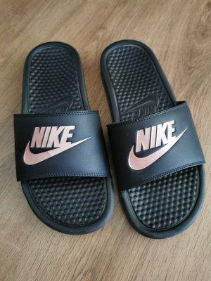 Nike schlappen