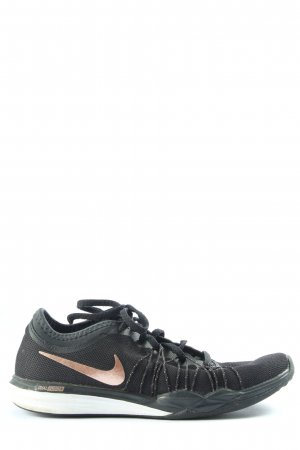 "Nike Schlüpfsneaker ""Nike Dual Fusion Tr"""