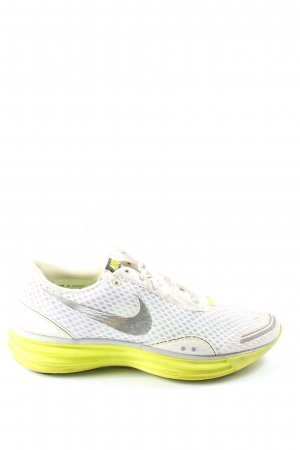 """Nike Chaussures à lacets """"NIKE LUNAR TRAINER"""""""
