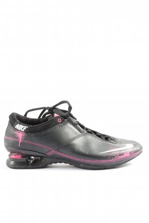 """Nike Chaussures à lacets """"Nike Shox"""""""