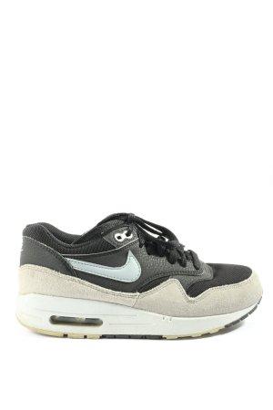 """Nike Schnürschuhe """"Nike WMNS Air Max 1 Essential"""""""