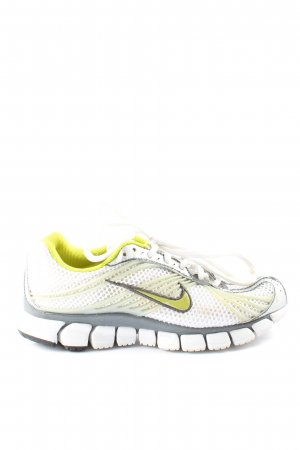 """Nike Chaussures à lacets """"Zoom Sky f8"""""""