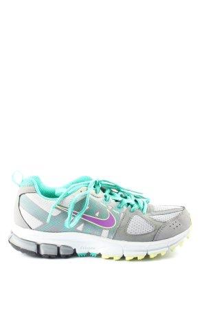 "Nike Schnürschuhe ""Nike Air Pegasus+28 Trail Women"""