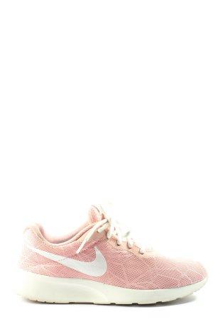 "Nike Schnürsneaker ""Tanjun Se"""