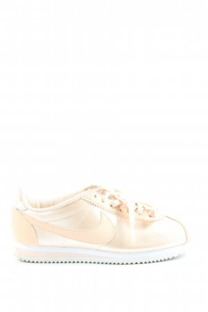 """Nike Schnürsneaker """"Nike WMNS CLASSIC CORTEZ LEATHER"""""""