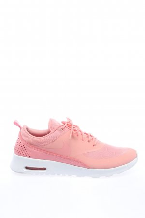 """Nike Schnürsneaker """"Wmns Air Max Thea"""" pink"""