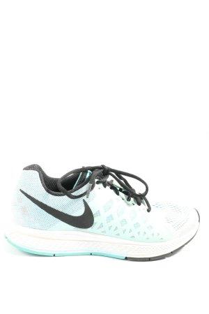 "Nike Schnürsneaker ""Nike Air Zoom Pegasus 31"""