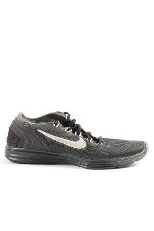 """Nike Schnürsneaker """"Lunar Hyperworkout XT"""""""
