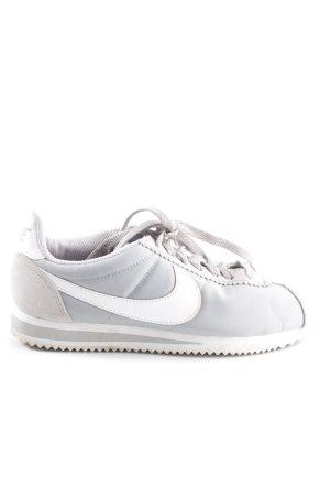 """Nike Schnürsneaker """"Cortez"""""""