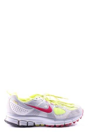 "Nike Schnürsneaker ""Nike Pegasus 27 Trail H2o Repel"""
