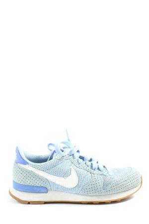 "Nike Schnürsneaker ""828407-001"""
