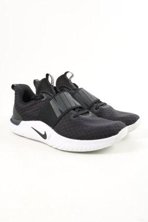 """Nike Schnürsneaker """"W-sfkawa"""" schwarz"""
