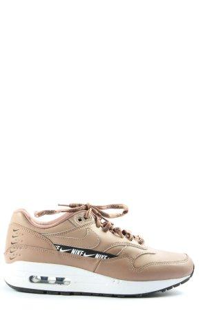 "Nike Sneaker stringata ""881101 201"""