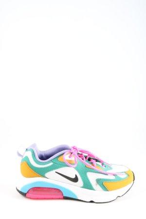 "Nike Schnürsneaker ""Air Max 200"""