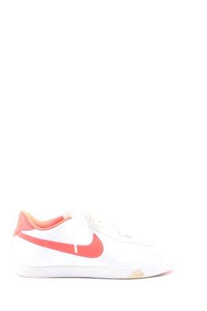 "Nike Schnürsneaker ""Nike Damen WMNS Racquette"""