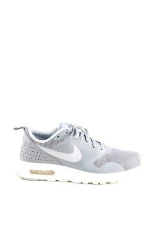 """Nike Schnürsneaker """"Air Max Tavas"""""""