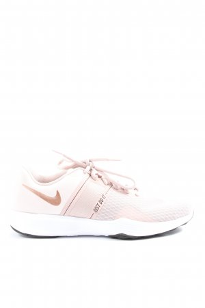 "Nike Schnürsneaker ""NIKE CITY TRAINER 2"" pink"
