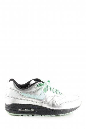 "Nike Schnürsneaker ""Air Max By You"""
