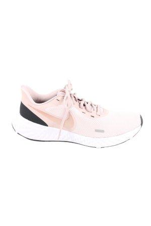 "Nike Schnürsneaker ""NIKE REVOLUTION 5"" pink"