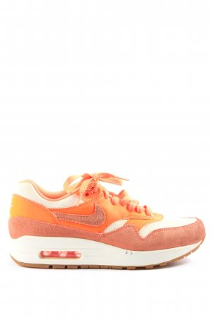 "Nike Schnürsneaker ""Nike Wmns Air Max 1 VNTG"""