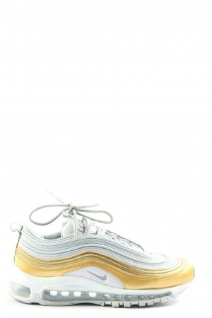 """Nike Schnürsneaker """"Nike WMNS Air Max 97 Special Edition"""""""