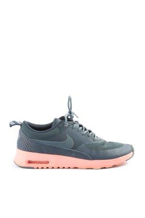 """Nike Schnürsneaker """"Nike Wmns Air Max Thea"""" blau"""