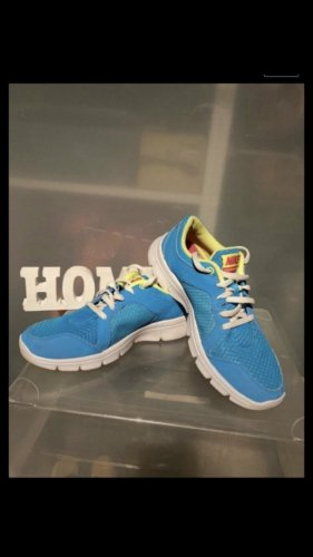 Nike/ Schuhe