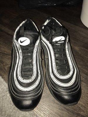 Nike schuhe 97er